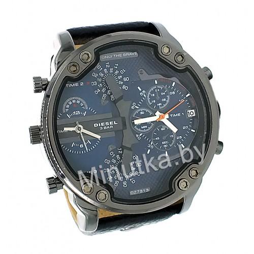 Мужские наручные часы Diesel CWC950