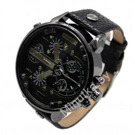 Мужские наручные часы Diesel Brave CWC951