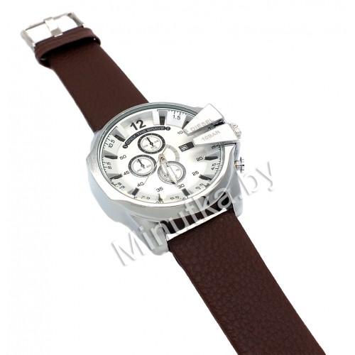 Мужские наручные часы Diesel CWC953