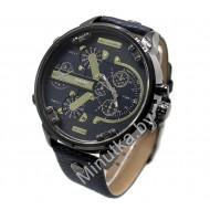Мужские наручные часы Diesel CWC954
