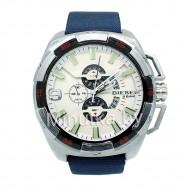Мужские наручные часы Diesel CWC955