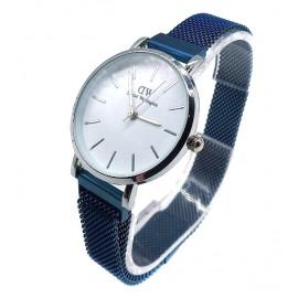 Наручные часы Daniel Wellington CWC096