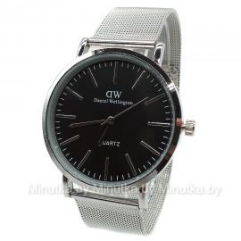 Наручные часы Daniel Wellington CWC565