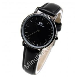 Женские наручные часы Daniel Wellington MINI CWC984