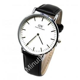 Наручные часы Daniel Wellington CWC986