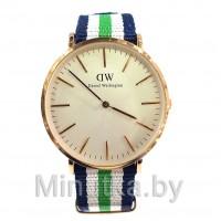 Наручные часы Daniel Wellington CWC996