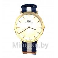 Наручные часы Daniel Wellington CWC997