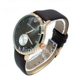 Мужские наручные часы Emporio Armani Sports CWC1025