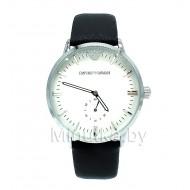 Мужские наручные часы Emporio Armani Sports CWC1027