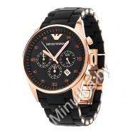 Мужские наручные часы Emporio Armani Sport CWC1040