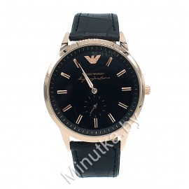 Мужские наручные часы Emporio Armani Sports CWC1042