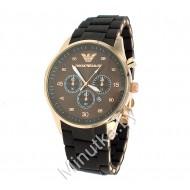 Мужские наручные часы Emporio Armani Sports CWC1043