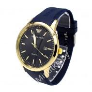 Мужские наручные часы Emporio Armani Sport CWC346