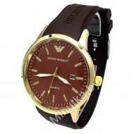 Мужские наручные часы Emporio Armani Sport CWC347