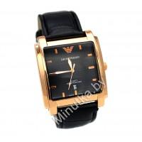 Мужские наручные часы Emporio Armani Gents CWC350