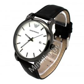 Мужские наручные часы Emporio Armani CWC472