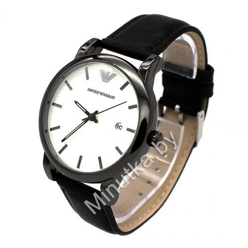 Мужские наручные часы Emporio Armani Sports CWC472