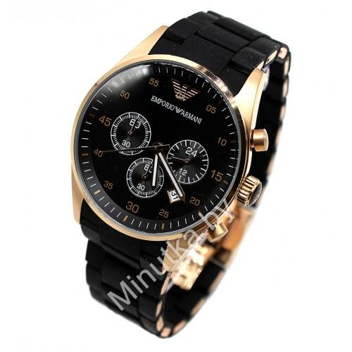 Мужские наручные часы Emporio Armani Sports CWC539