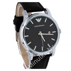 Мужские наручные часы Emporio Armani CWC541