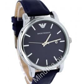 Мужские наручные часы Emporio Armani CWC555