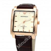 Мужские наручные часы Emporio Armani Gents CWC602