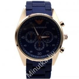 Мужские наручные часы Emporio Armani Sports CWC619
