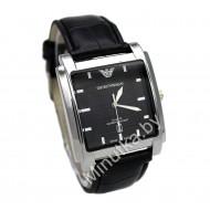 Мужские наручные часы Emporio Armani Gents CWC649