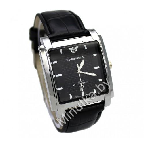 Мужские наручные часы Emporio Armani Sports CWC649