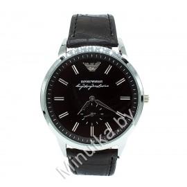 Мужские наручные часы Emporio Armani Sports CWC698