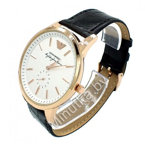 Мужские наручные часы Emporio Armani Sports CWC703