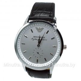 Мужские наручные часы Emporio Armani CWC709