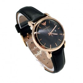 Женские наручные часы Emporio Armani CWC904