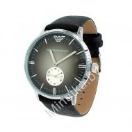 Мужские наручные часы Emporio Armani Sports CWC928