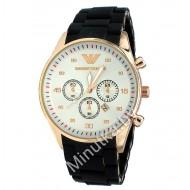 Мужские наручные часы Emporio Armani Sports CWC939
