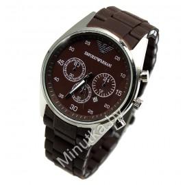 Мужские наручные часы Emporio Armani Sports CWC940