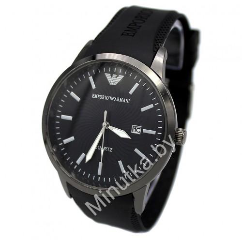 Мужские наручные часы Emporio Armani Gents CWC945