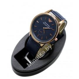 Мужские наручные часы Emporio Armani Sports CWC956