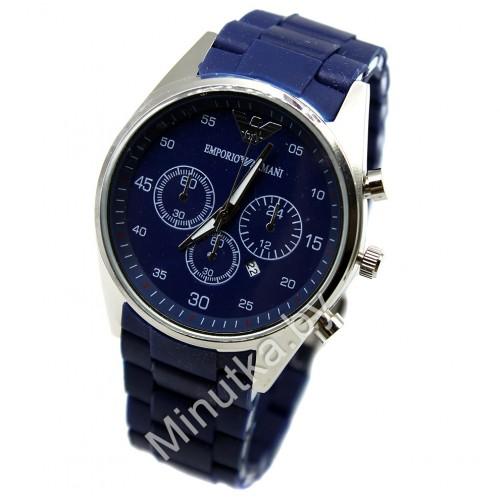 Мужские наручные часы Emporio Armani Sports CWC993