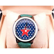 Женские наручные часы Fashion Watches CWC088