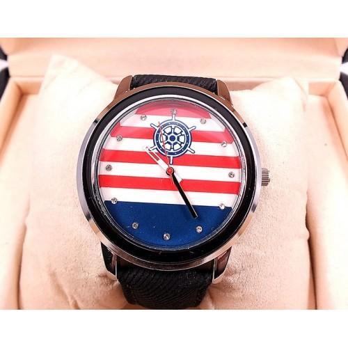 Женские наручные часы Fashion Watches CWC104