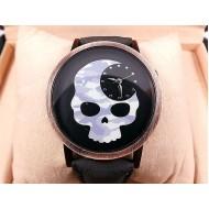 Женские наручные часы Fashion Watches CWC751