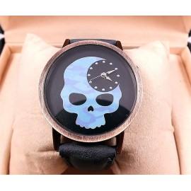 Женские наручные часы Fashion Watches CWC756