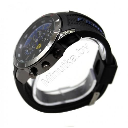 Наручные часы Ferrari CWC147
