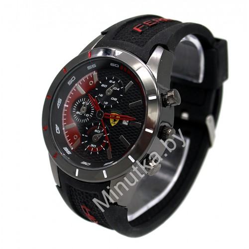 Мужские наручные часы Emporio Armani Sports CWC687