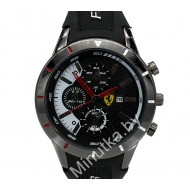 Мужские наручные часы Ferrari CWC724