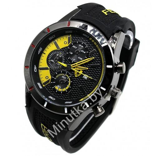Мужские наручные часы Ferrari CWC865