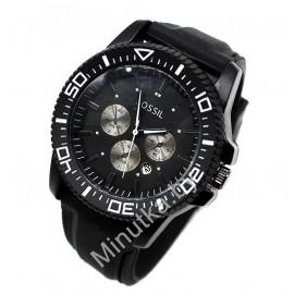 Мужские наручные часы Fossil CWC038