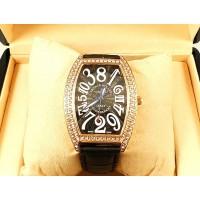 Женские наручные часы Franck Muller CWC675