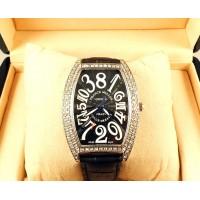 Женские наручные часы Franck Muller CWC697