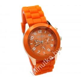 Женские наручные часы Geneva One B014